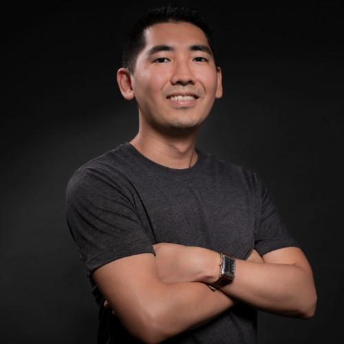 César Hiroshi