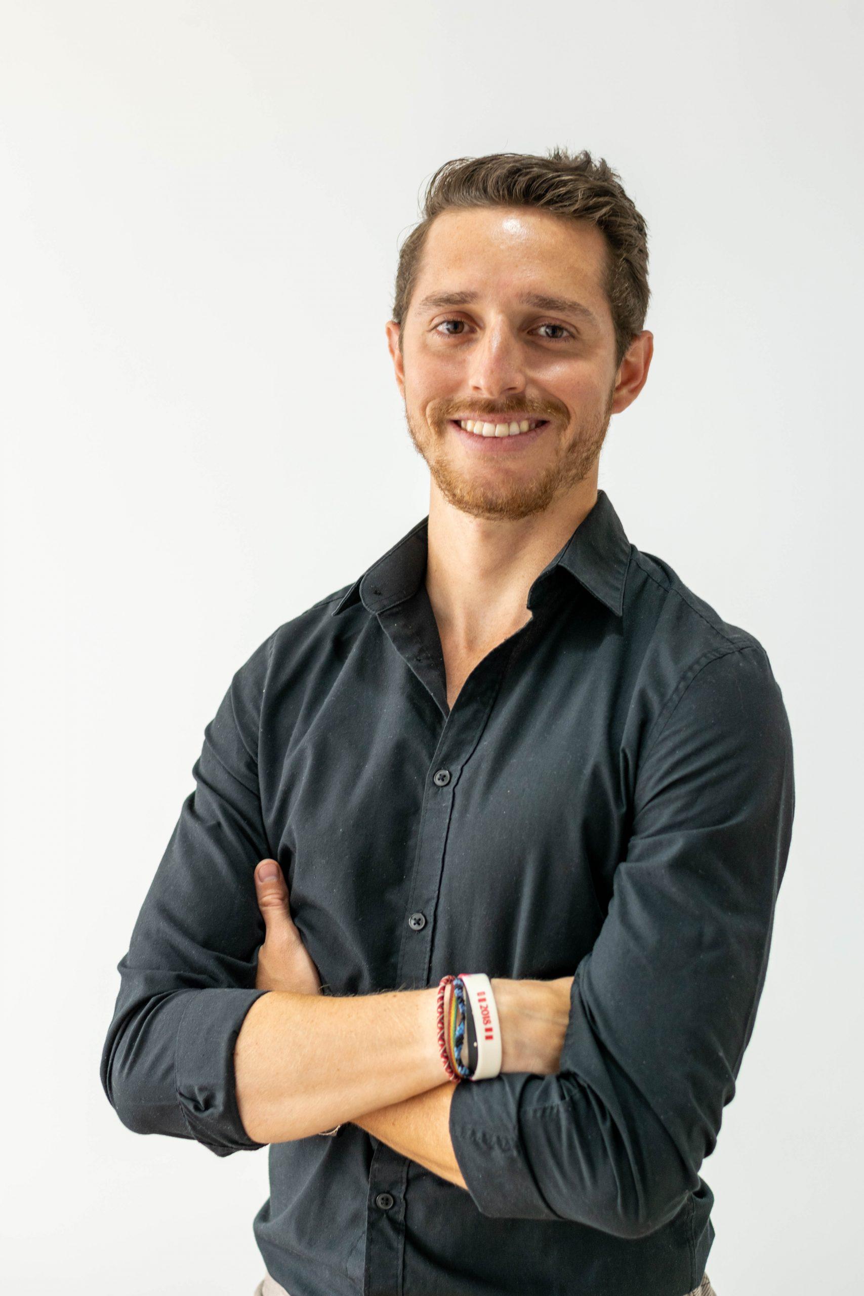 Vincenzo De Martis