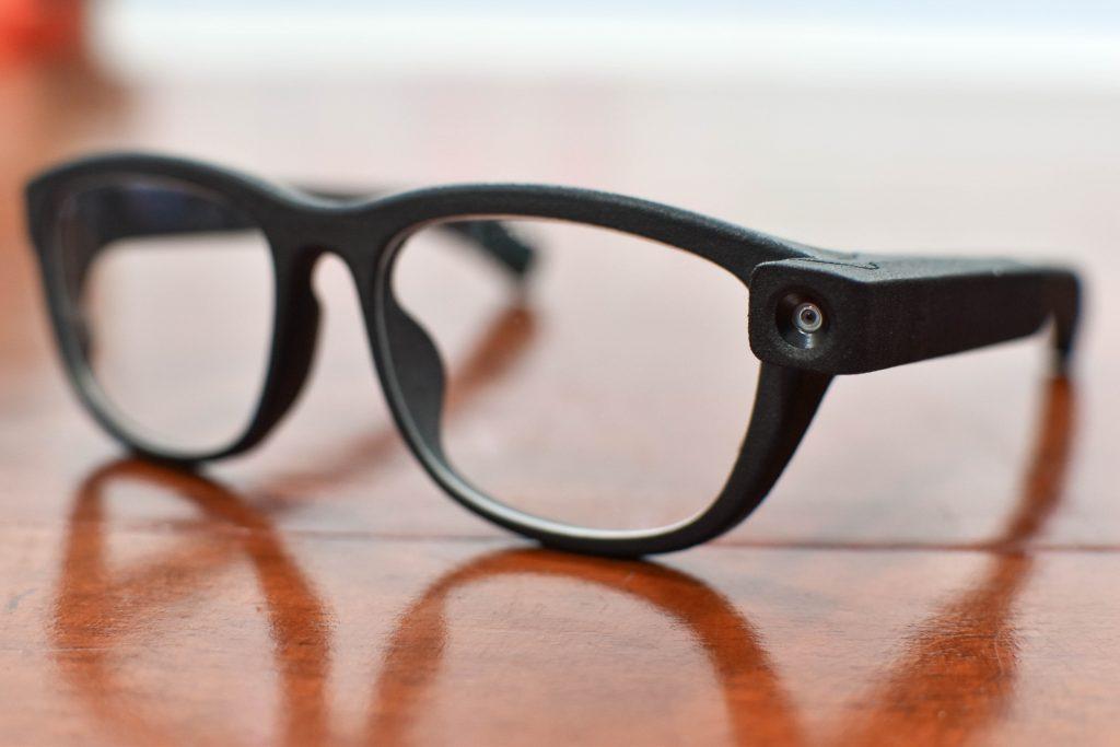 eyetracker, lentes de eyetracking, eyetracking, seguimiento ocular, sensores visuales