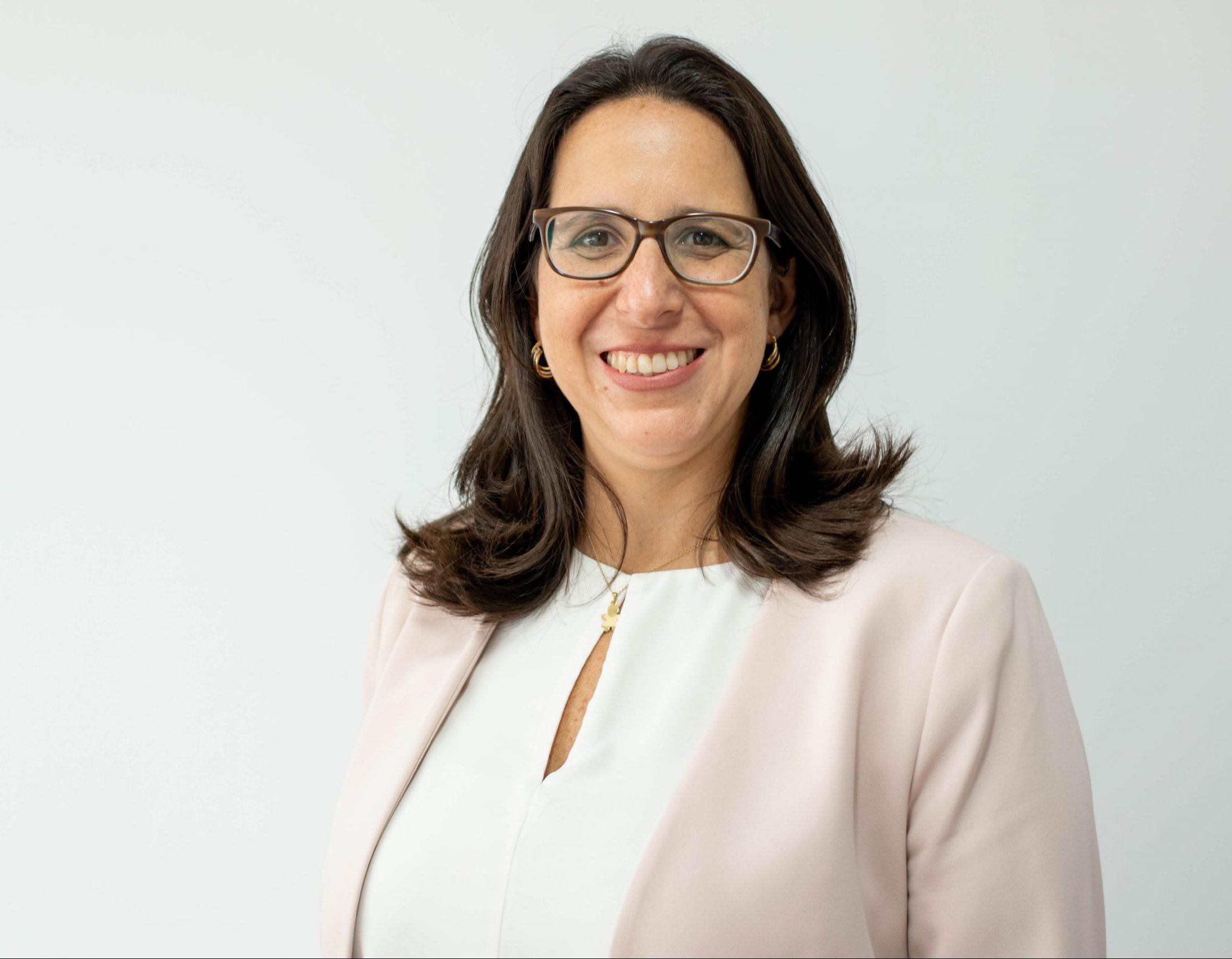Mariana Monge