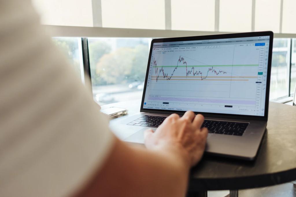 computer vision, price prediction