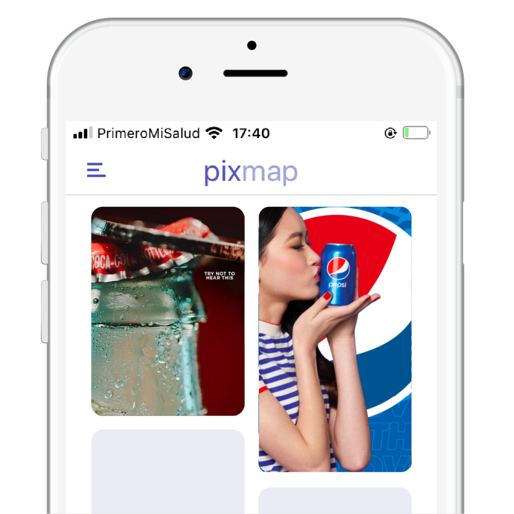 Pixmap